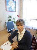 Фото Волосенко С.А.